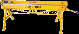 LBM 3007